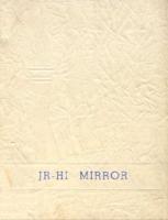 SJH1948.pdf