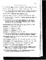 Volland Bibliography (19).pdf