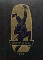Cortland 1949.pdf