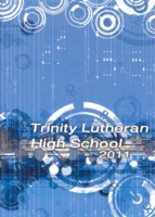 TL 2011.pdf