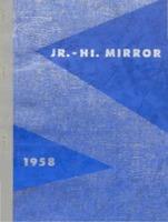 SJH1958.pdf