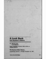 LookBackLewisv6.pdf