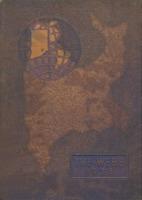 BCHS1938.pdf