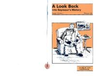 JML_A_Look_Back_V7N1(comp).pdf