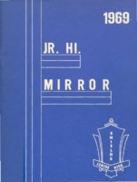 SJH1969.pdf