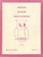 SJH1976.pdf