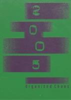 CHS2005.pdf
