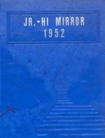 SJH1952.pdf