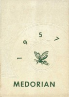 Medora 1957.pdf