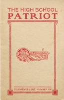 May1909.pdf