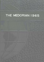 Medora 1965.pdf