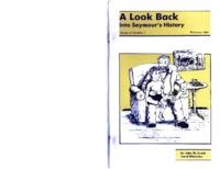 JML_A_Look_Back_V8N1(comp).pdf