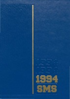 SMS1994.pdf